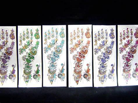 1000  ideas about Henna Hand Tattoos on Pinterest   Henna