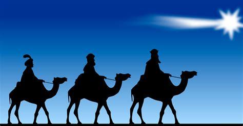 weihnachten in spanien wie wird weihnachten in spanien gefeiert hier erf 228 hrst du es