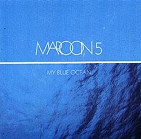 maroon 5 rag doll mp3 maroon 5 my blue