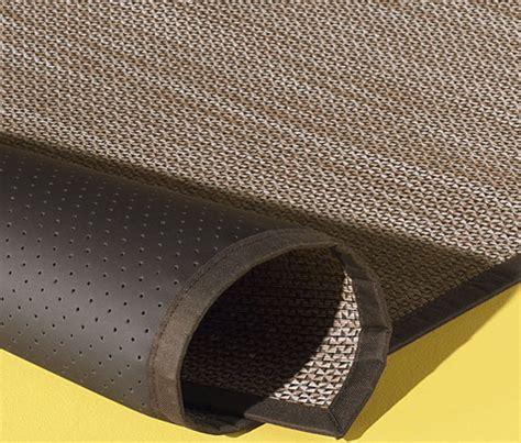 teppich klein outdoor teppich klein bei tchibo