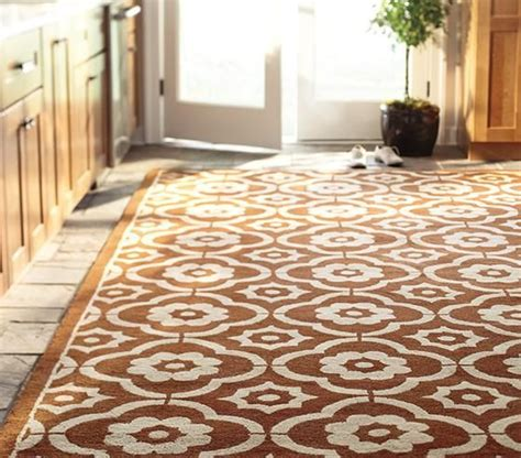able rug looks diy able 166 portofino area rug home inspiration the o jays patterns and