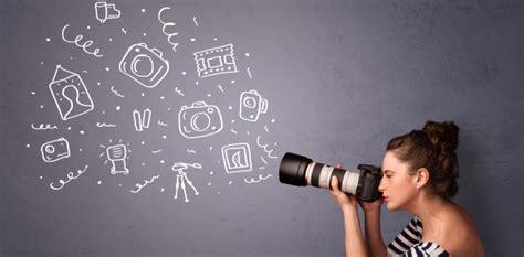 7 cursos gratis sobre fotograf 237 a