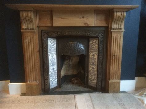 Fireplaces Beckenham by Multi Fuel Stove Installation Beckenham Kent Log Burner