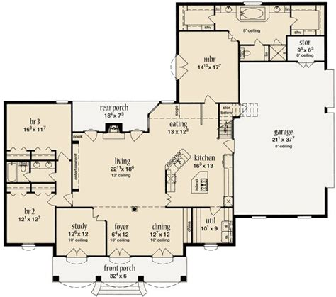 acadian style floor plans 122 best images about acadian style house plans on