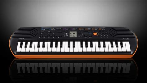 Keyboard Piano Techno T9880i electronic musical instruments casio usa