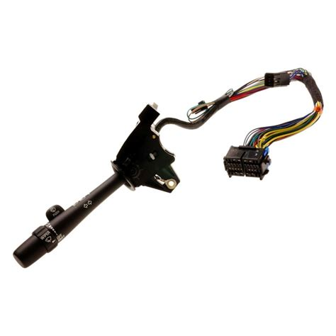 repair windshield wipe control 2004 chevrolet classic electronic throttle control acdelco 174 chevy impala 2000 2003 gm original equipment windshield wiper and windshield washer