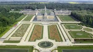 les jardins de versailles 233 merveillent des milliers de