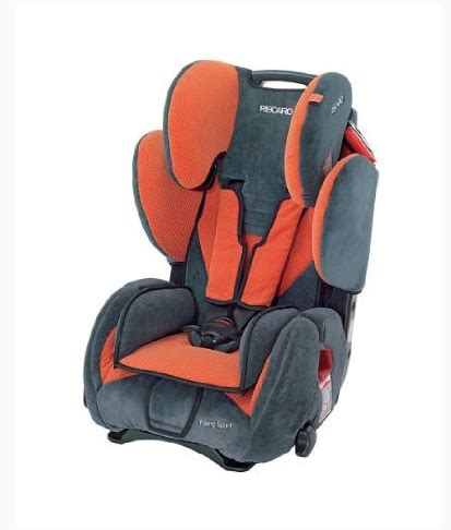 Recaro Car Seat Sport Cherry bluebell baby s house car seats highback booster car