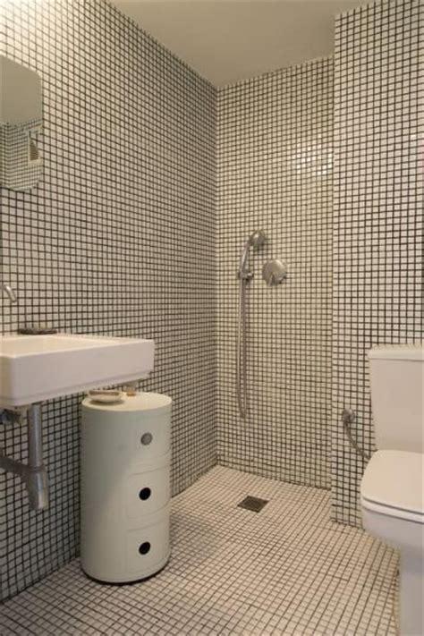 duchas de gresite jujuy al momento