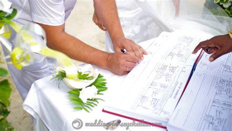 Groupme musicien pour marriage