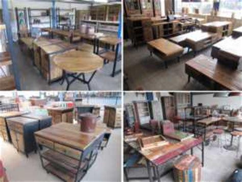 indiase meubels den haag brocante meubels en vintage teak meubelen echt goedkoop