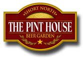 pint house columbus 101 beer kitchen expanding to gahanna