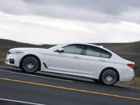 Bmw 335i 0 60 Bmw Makes It Official The M550i Xdrive Will Do 0 60 In 3