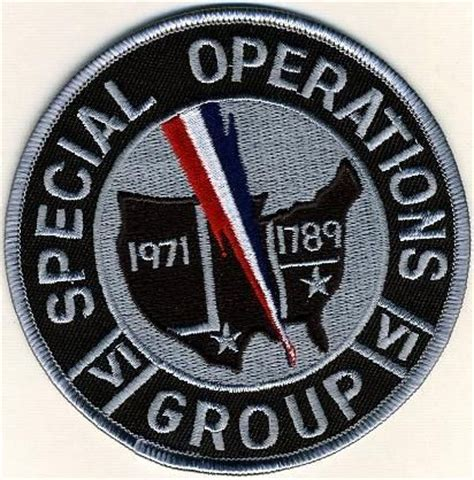 Kaos Usms U S Marshals 2 the 57 best images about united states marshals service on arkansas oregon