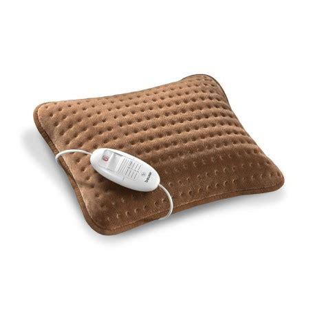 coussin pour les cervicales coussin chauffant pour canap 233 hk 48 la boutique du dos