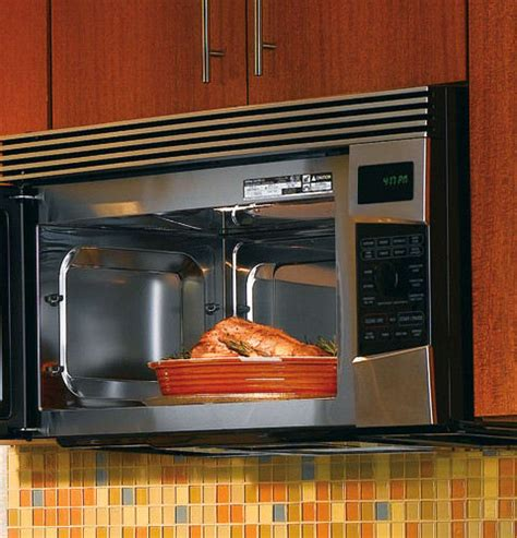 built in microwave ovens with exhaust fan the range convection microwave frigidaire gallery 1
