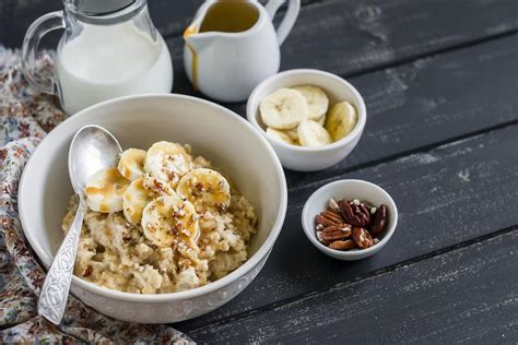healthy fats for breakfast go nuts at breakfast 2 ways to add more protein healthy