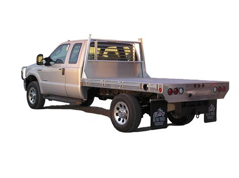 Panel Beds For Sale by Flatbed Truck Beds For Sale Viralizam Bed And Bedding