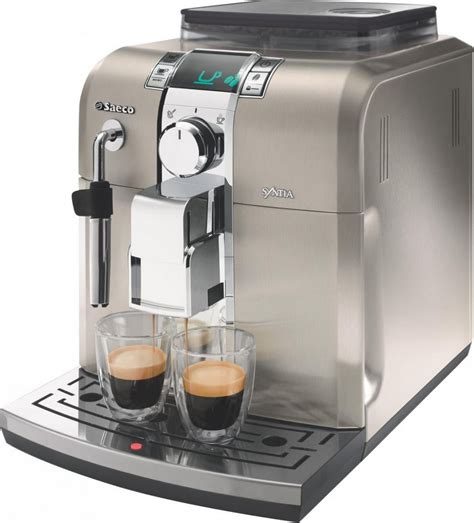 Coffee Pot And Grinder Coffee Maker With Grinder Us Machine Com