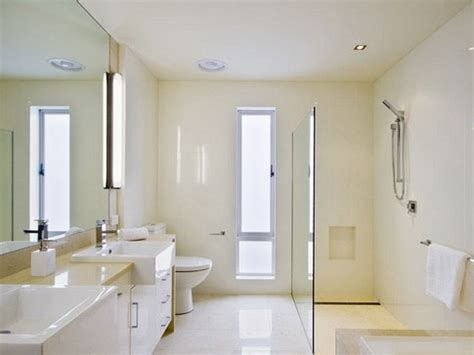piastrelle bagno economiche piastrelle per bagno prezzi home interior idee di design