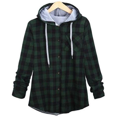 hoodie with design on sleeves 17 best ideas about shirt hoodies on pinterest hoodies