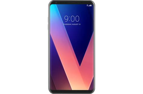 leave us a review lg auto body silver spring md lg v30 silver for u s cellular us998 cinema quality
