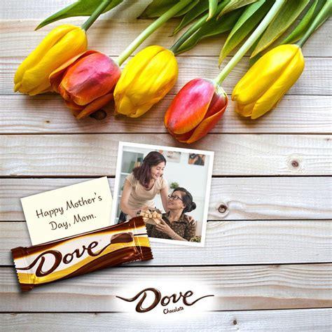 Shoo Dove Di Alfamart kontes foto dove mothers day berhadiah 50 voucher alfamart www konteskuis