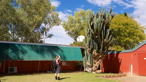 curtain springs red centre vacations 2017 explore cheap vacation packages