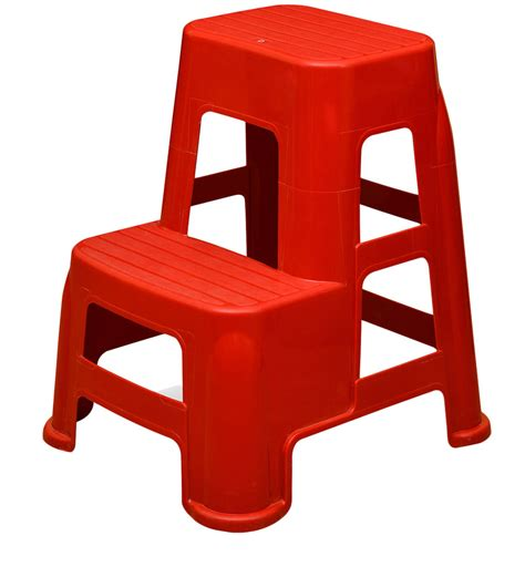 buy stool in bright colour by nilkamal stools