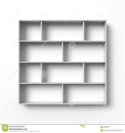 classy 20 hanging wall bookshelves inspiration of best 10 classy 20 hanging wall bookshelves inspiration of best 10