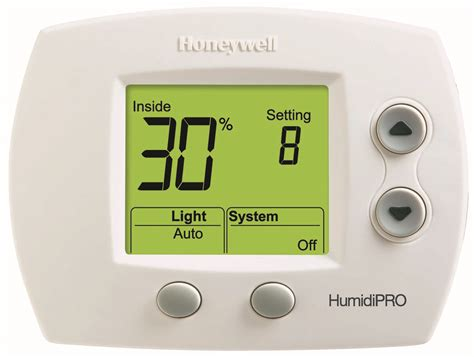 honeywell whole house ventilation control honeywell whole house ventilation control service light house plan 2017