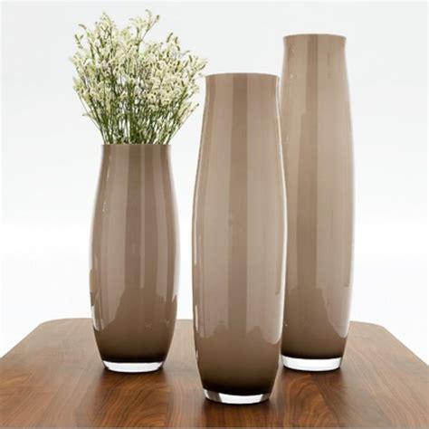 vasi calligaris 7096 babette vaso calligaris in vetro soffiato sediarreda