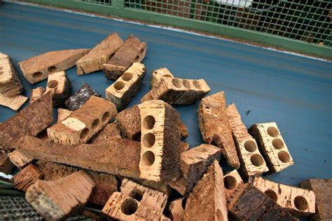 corticeira amorim cork stoppers