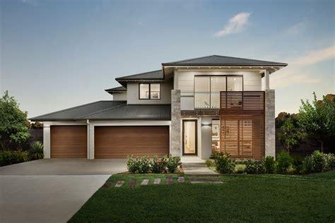 design your own home facade coastal fa 231 ade a spacious home completehome