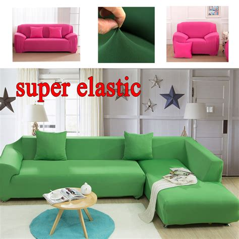 Sofa Cover Sectional Couch Covers L Shaped Sofa Slipcover Slipcover For L Shaped Sofa