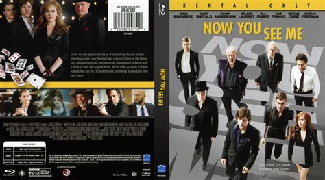 film bagus now you see me now you see me dvd front cover www imgkid com the