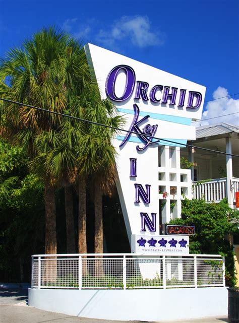 orchid key inn key west orchid key inn key west florida hotels reviewed