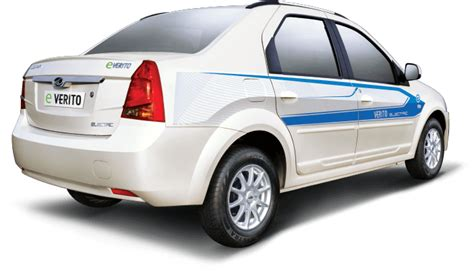 mahindra cleantech india to launch tender for another 10 000 evs in march