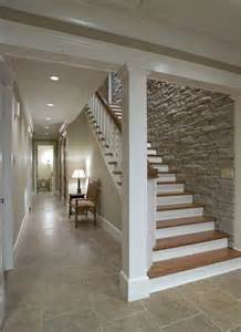 Ideas To Decorate Staircase Wall 40 Must Try Stair Wall Decoration Ideas