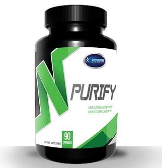 Purify Lgc Detox Price by Purify Lgc Total Nutrition Lufkin Supplements Weight