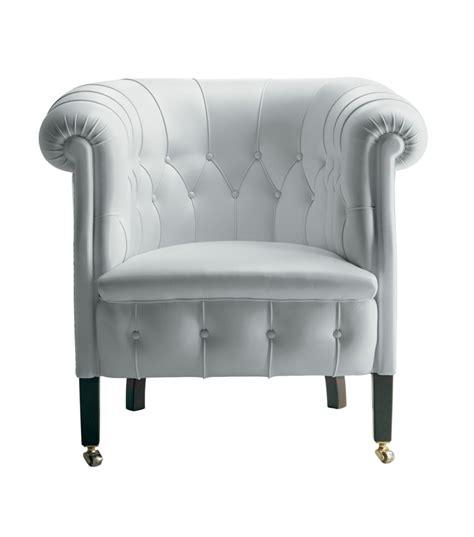 poltrona frau shop fumoir armchair poltrona frau milia shop