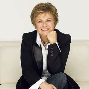 julie walters hairstyle hair styles on pinterest walter o brien glenn close and