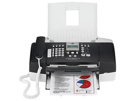 hp officejet j3600 all in one printer series hp