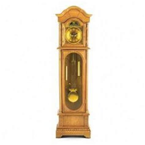 wall mounted grandfather clock daniel dakota 174 wall mount grandfather clock sale prices