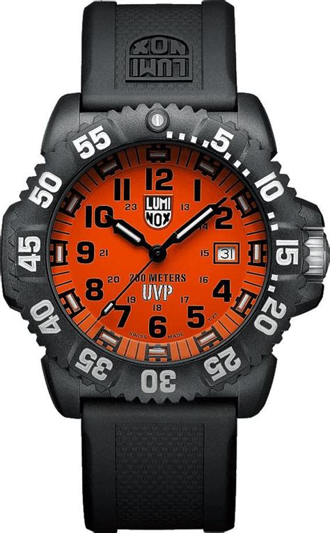 Luminox Cassel Faststrap Uvp Specialedition 3059set luminox cassell uvp 3500 series set special edition ticking wrists