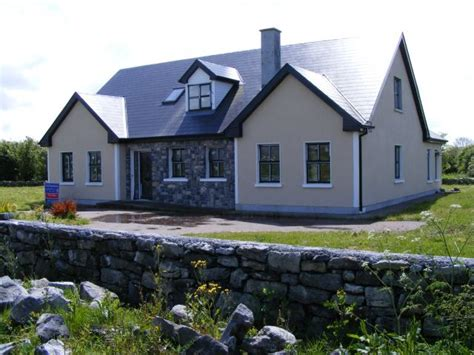 house windows design ireland house plans and design modern house ideas ireland