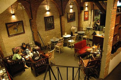 Anomali Coffee Kemang go local with coffee in jakarta our top 5 coffee shop