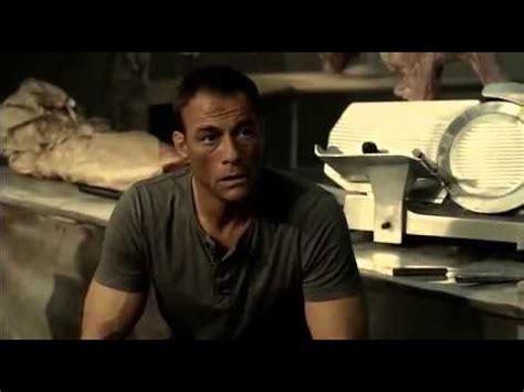 film gratis actiune six bullets 2012 filme online gratis subtitrate in
