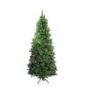 7 5 atlanta mixed cashmere pine medium artificial