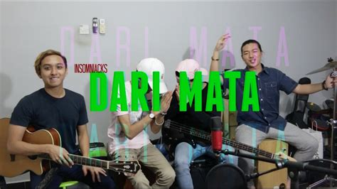 download mp3 jaz dari mata dari mata jaz insomniacks cover chords chordify